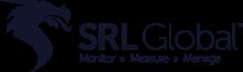 SRL Global